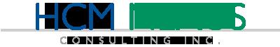 HCM Nexus Logo
